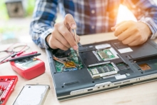 Service Reparatii It-pc-laptopuri-tablete Baia Mare