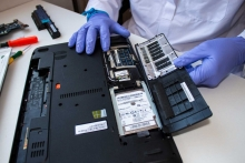 Service Reparatii It-pc-laptopuri-tablete Drobeta Turnu Severin