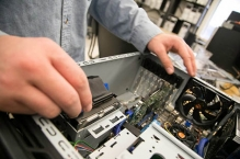 Service Reparatii It-pc-laptopuri-tablete Galati