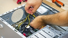 Service Reparatii IT-PC-Laptopuri-Tablete  Bucuresti-Sector 2