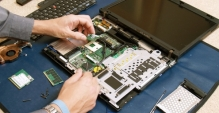 Service Reparatii It-pc-laptopuri-tablete Tulcea