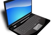 Service Reparatii IT-PC-Laptopuri-Tablete Targu Mures Service PC Laptop Tg Mures