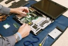 Service Reparatii It-Pc-Laptopuri-Tablete Nehoiu RTA HOSPITALITY CONSULTING SRL