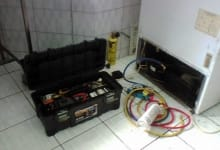 Service Reparatii Electronice-Electrocasnice Timisoara Ranito Frig S.R.L.