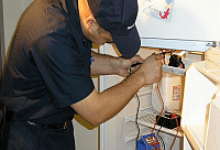 Service Reparatii Electronice-Electrocasnice Arad S.C. Electronic Partener S.R.L.