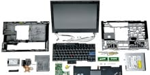 Service Reparatii IT-PC-Laptopuri-Tablete Medgidia Service PC Laptop Medgidia