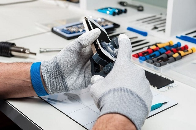 Reparatii Telefoane Smartphone Brasov