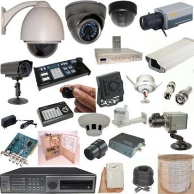 Service Reparatii Sisteme Securitate Supraveghere Video Braila