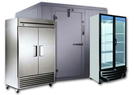 reparatii instalatii frigorifice galati