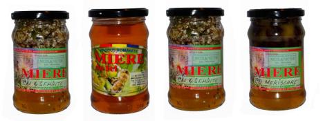 miere produse apicole iasi