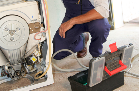 reparatii masini de spalat botosani