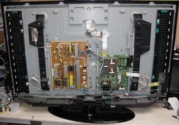 reparatii tv lcd led cluj napoca