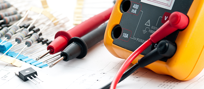 service proiectare instalatii electrice sector 4