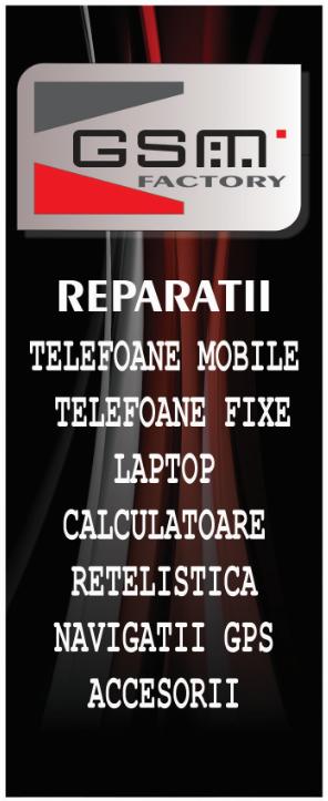 Reparatii Telefoane Satu Mare
