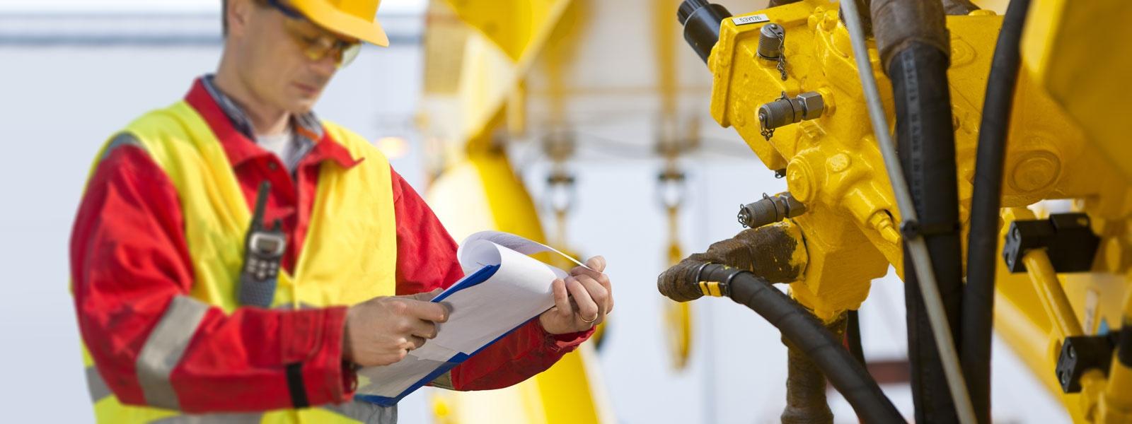 service utilaje hidraulice iasi