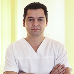 cabinet stomatologic buftea