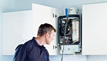 service centrale termice calarasi