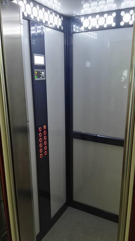 reparatii lifturi iasi