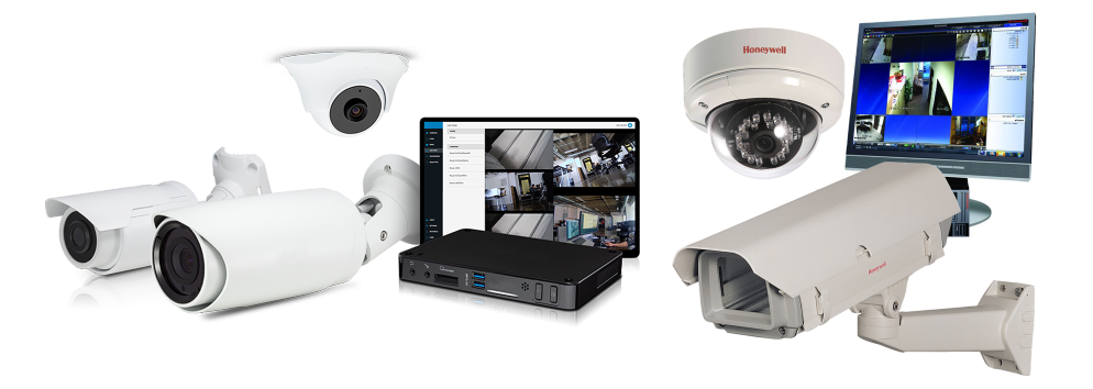 Instalare - Service - Montaj sisteme de supraveghere video, sisteme antiefractie Satu Mare