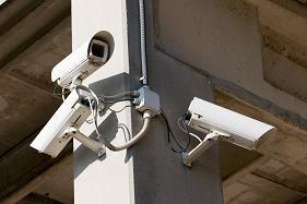 reparatii sisteme supraveghere sibiu