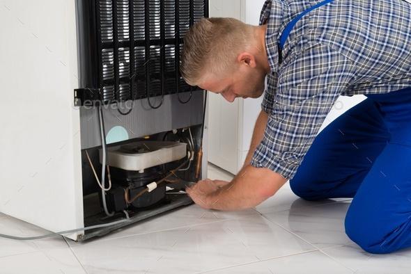 reparatii frigidere alba iulia
