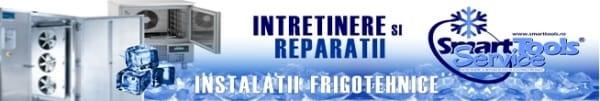 reparatii frigidere hunedoara