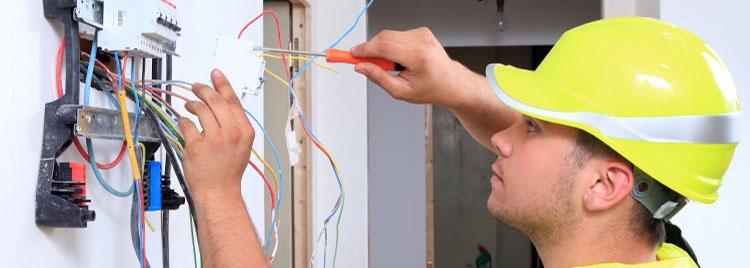 instalatii electrice timisoara