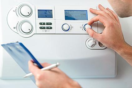 service centrale termice alba iulia