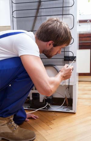 reparatii frigidere braila