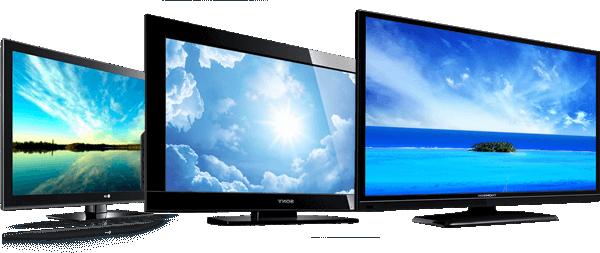 reparatii tv timisoara