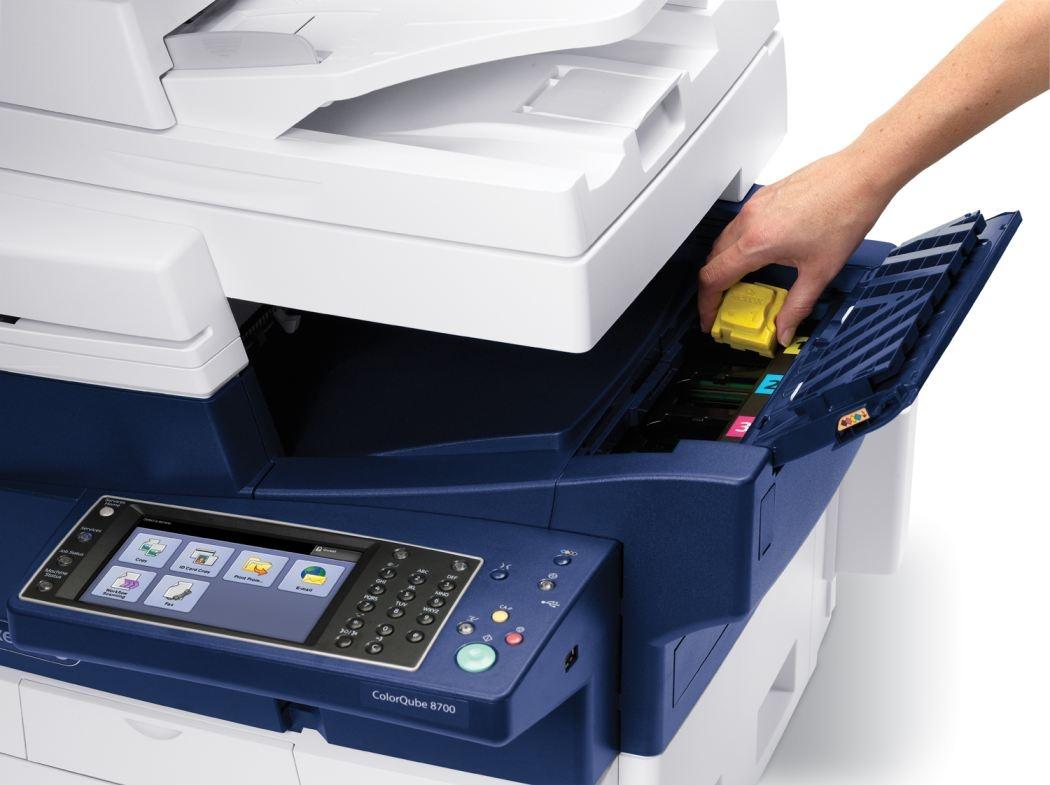 Service Reparatii Copiatoare Imprimante Bistrita