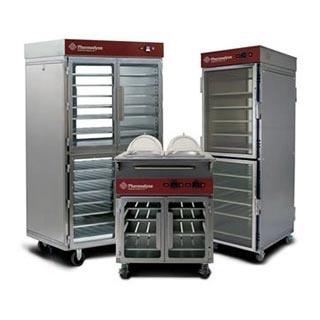 service intretinere instalatii frigorifice hunedoara