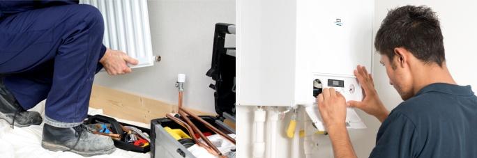 service centrale termice barlad