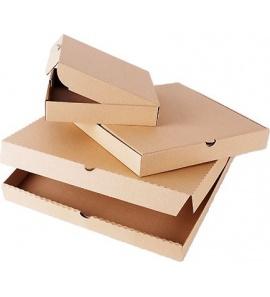 cutii pizza chitila ilfov