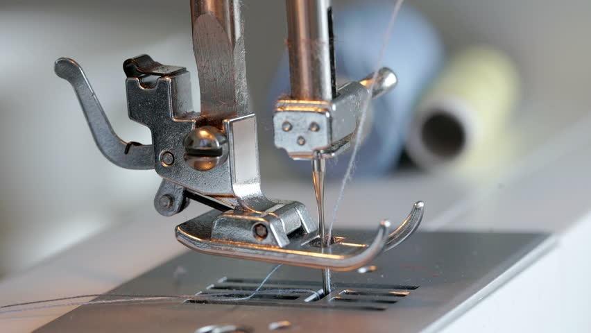 reparatii masini de cusut iasi
