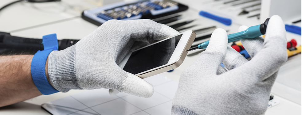 Reparatii Telefoane Smartphone Tulcea