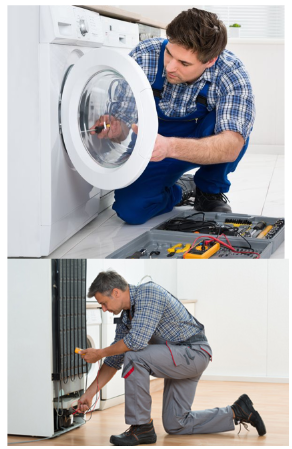 service electrocasnice tecuci