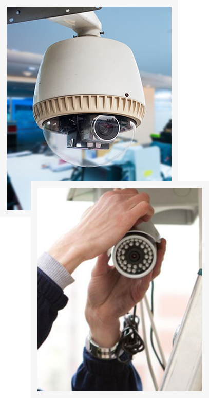 service montaj camere video alarme buhusi bacau