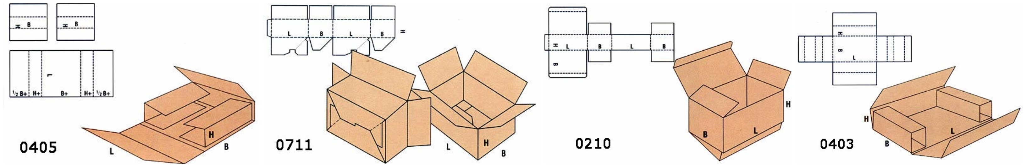 cutii_carton_alba_iulia