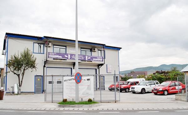 Service - Montaj - Igienizare Aer Conditionat Ramnicu Valcea