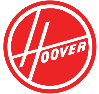hoover_400