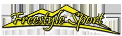 Reparatii Biciclete Oradea
